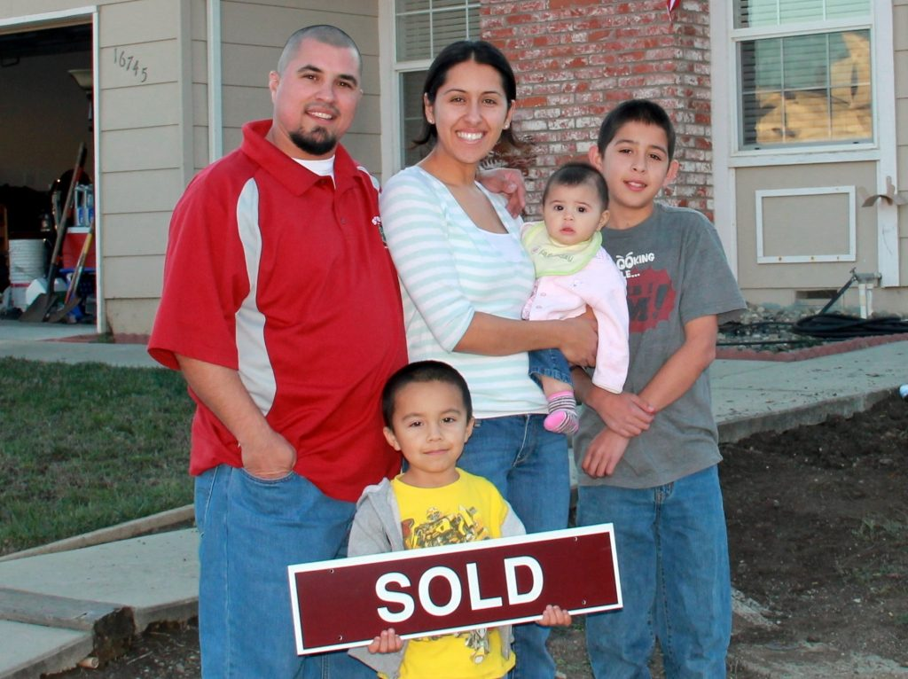 sell-your-pasadena-texas-house-fast-home-sold